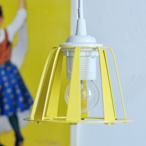 """Потолочный светильник """"Basket"""""""