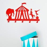 """Вешалка """"Circus"""""""