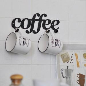 "Вешалка ""Coffee"""