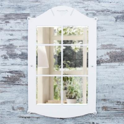 "Зеркало ""Окно"""
